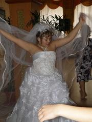 Тамада, Ведущая, поющая, свадьба, юбилей, торжество, банкет, музыка