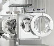 Гарантированный ремонт стиральных машин87015004482 3287627Евгений
