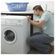 Качественный ремонт стиральных машин в Алматы.