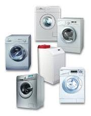 Ремонт стиральных машин в Алматы. 87015004482. 3287627.