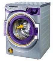 Р е м о н т  стиральных машин в Алматы.87015004482 3287627Евген ий....