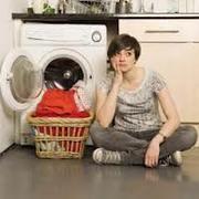Ремонт стиральных машин в Алматы недорого 3287627 87015004482