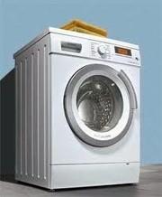 Ремонт стиральных машин алматы недорого 87015004482 3287627