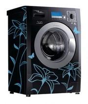 ремонт и подключение  стиральных машин
