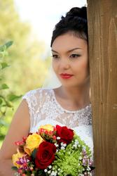 Свадебный видеооператор в Усть-Каменогорске