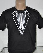 Печать на футболках,  кружках,  кепках и др сувенирной продукции