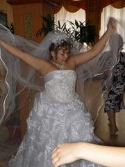 Свадьба, торжество, банкет