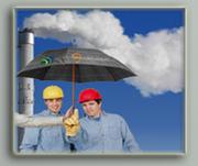 Промышленная безопасность производственных объектов