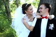 Свадебный видеооператор и фотограф Усть-Каменогорск