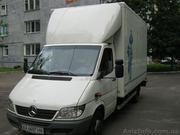 Отправка грузов из Астаны в  Караганду