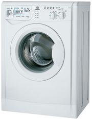 Ремонт стиральной машинки INDESIT. Низкие цены. Гарантия. Без выходных