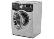 Ремонт стиральных машин SAMSUNG Гарантия. Низкие цены. Без выходных