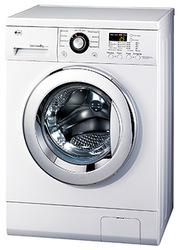 Ремонт стиральных машин LG Гарантия 6 месяцев. Низкие цены. Работаем б