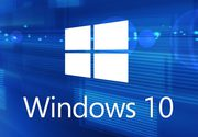 установка Windows (ХР,  7,  8, 10, )