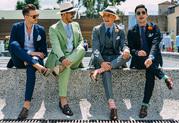 Стилисты Алматы,  Разбор мужского гардероба,  стилист в Алматы