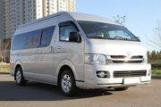 Транспортные услуги!Экскурсии по городу Астана!!