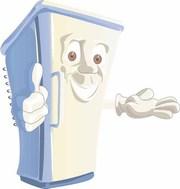 Профессиональный ремонт холодильников в Алматы. Гарантия! Мастер Александр