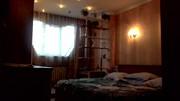 Посуточно 1и2х комнатные квартиры-Алматы