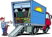 Грузоперевозки газель,  доставка мебели,  переезды,  грузчики