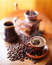 Гадание на кофейной гуще дистанционно, Расклады  Таро, Черная магия