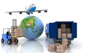 KazWestTrans & LC Trans услуги таможенного брокера