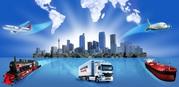 перевозки международных грузов