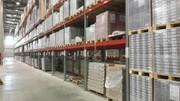 предоставление складов в г.Актау и г.Москва