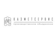 Производство пружин в Казахстане.