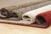 Чистка ковров.Мир ковров