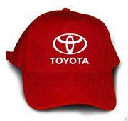 Печать на кепках. Нанесение изображений на кепки,  брендирование кепок.
