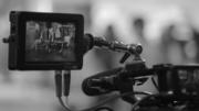 Фото и Видеосъёмка в Алматы от Профессионалов.