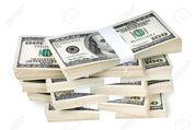 Получите любую сумму кредита,  необходимую для процентной ставки,  всего